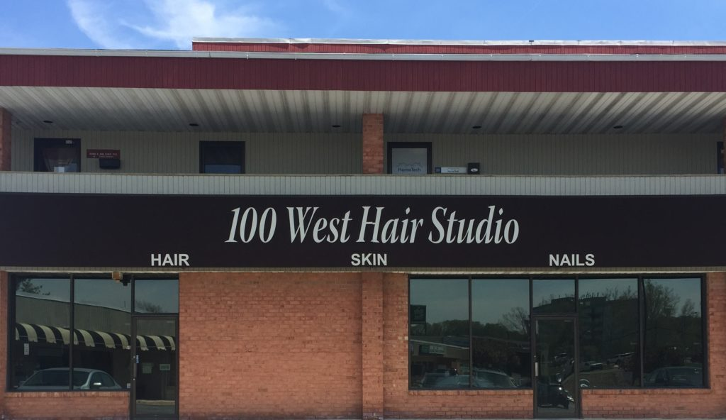 100-west-hair-studio_shop-front
