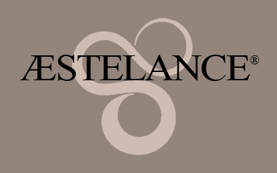 "ÆSTELANCE, the fusion of ""aesthetics"" and ""balance"" is based on individualized care for your hair and scalp. The key word is ""your"" because each person's hair and scalp is unique."