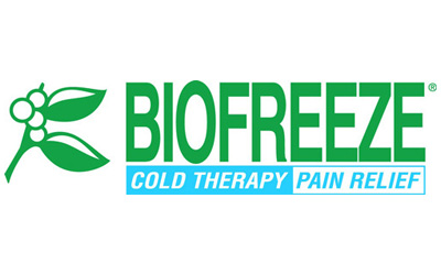 Biofreeze Pain Reliever provides temporary relief from minor aches and pains of sore muscles and joints.