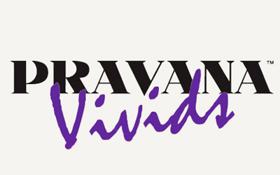 Pravana's award winning Vivids Collection is the creative- color category leader. Vivids imparts long-lasting, rich creative color with brilliant shine and offers stylists complete creative control.